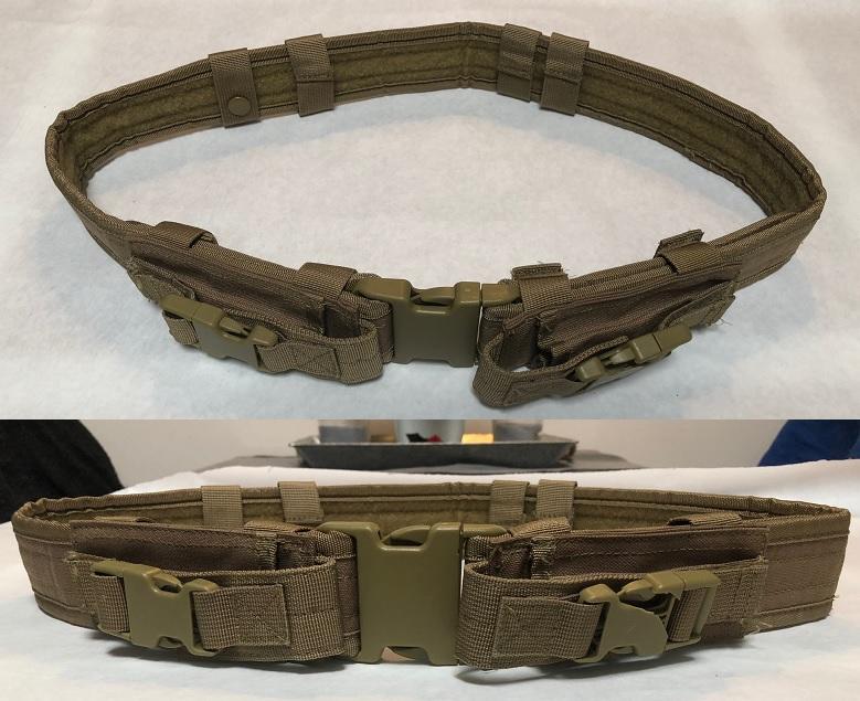 ceinturecondor.jpg