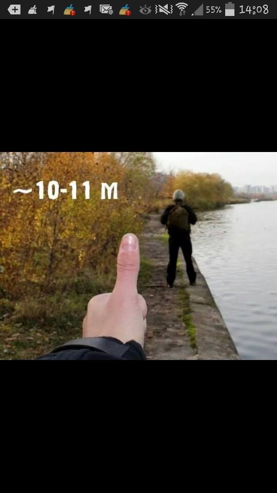 distance1.jpg