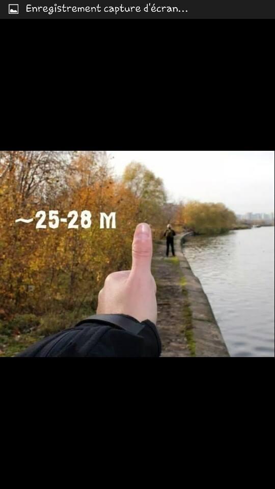distance2.jpg