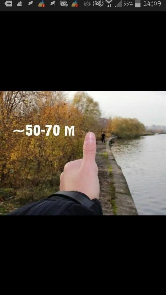 distance3.jpg